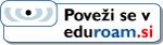 http://www.ijs.si/slike/povezi_se_v_eduroam.png